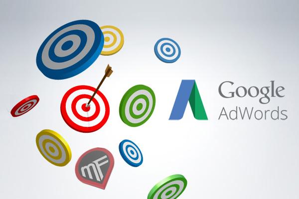 Google Adwords'e Giriş Eğitimi