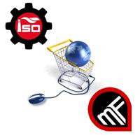 Markefront'tan İSO'da E-ticaret Eğitimi