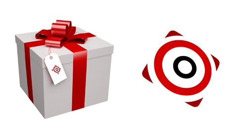 internetpazarlamaegitimi.com'dan Hediye E-ticaret BTnet.com.tr Web Semineri 9