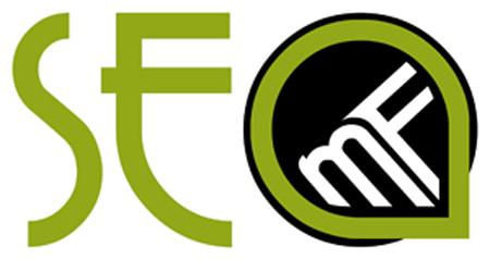 22 Şubat 2011: Arama Motoru Optimizasyonu Eğitimi