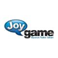 Joy Game
