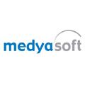 Medyasoft