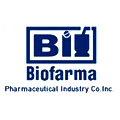 Biofarma Pharmaceutical Industry