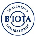 B'iota Laboratories