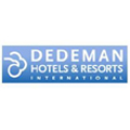 Dedeman Hotel & Resorts