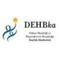 DEHBka