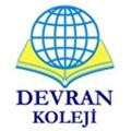Devran Koleji