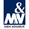 M&N Mimarlik