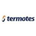 Termotes