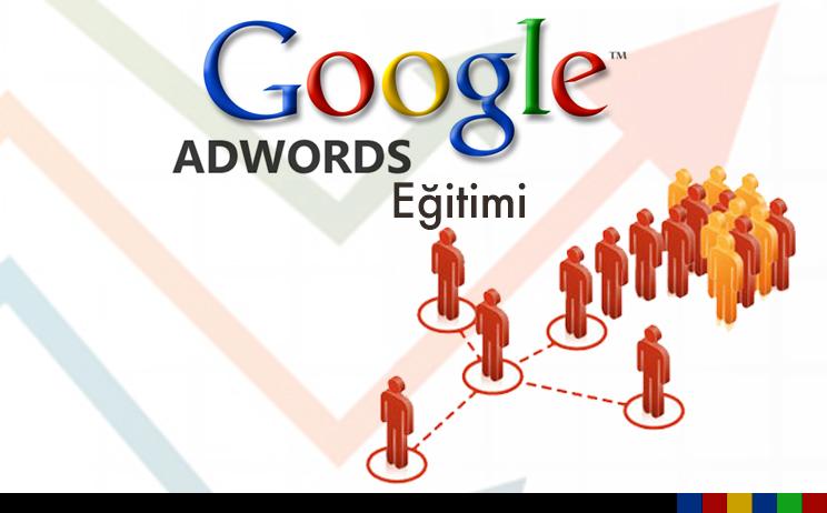 20-21 Mayıs 2016: Google AdWords Eğitimi