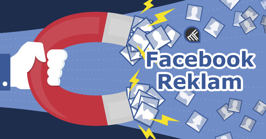 Facebook Reklam Eğitimi