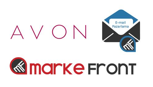 Avon Çalışanlarına E-mail Pazarlama Eğitimi Verildi – 23 Kasım 2011