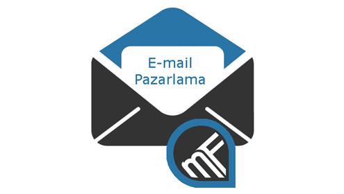 28 Mart 2017: E-mail Pazarlama Eğitimi