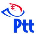PTT A.Ş.